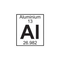 Aluminium compounds