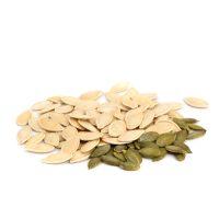 Ulei din semințe de dovleac