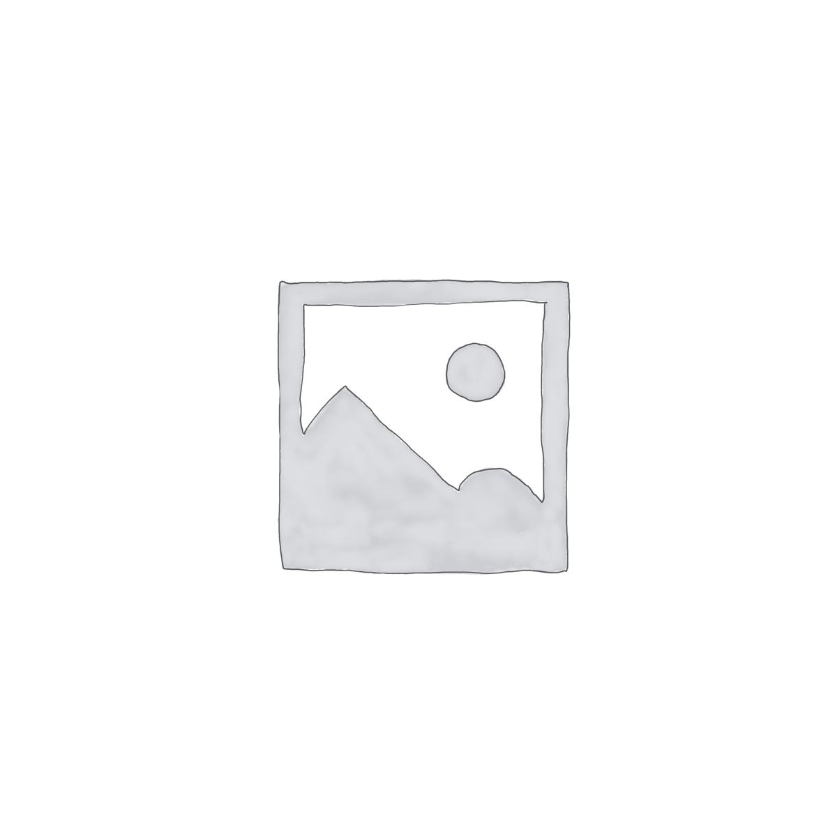 Piele ternă, cu relief neuniform